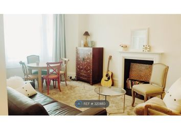 Thumbnail 1 bed flat to rent in Floor, London