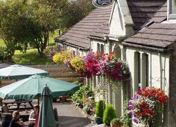 Thumbnail Hotel/guest house for sale in Halbeath Road, Dunfermline, Fife
