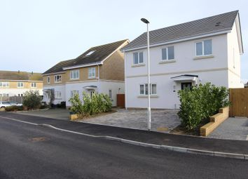 3 bed detached house for sale in Friends Close, Deal CT14