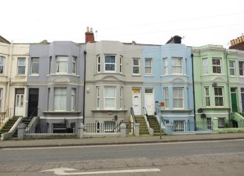 Thumbnail Flat for sale in Queens Road, Hastings