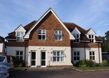 Thumbnail 2 bed flat to rent in Pocket Place, Earley, Reading, Berkshire