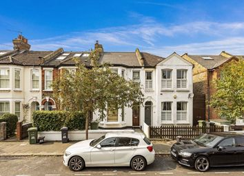 Thumbnail 3 bed property for sale in Scholars Road, London