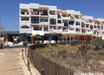 Thumbnail Retail premises for sale in Playa Den Bossa, Sant Josep De Sa Talaia, Baleares