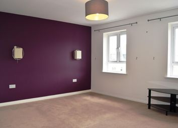 Thumbnail 1 bedroom property to rent in Whitley Road, Room 1, Upper Cambourne, Cambridge