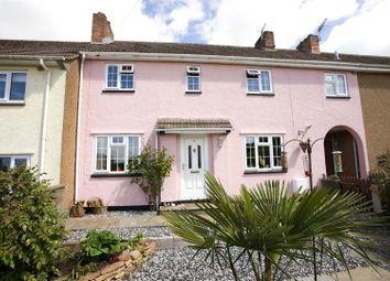 Folly Lane, Shipham, Winscombe BS25, somerset property