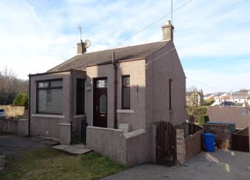 Thumbnail 2 bed cottage to rent in Mill Wynd, Lundin Links, Leven