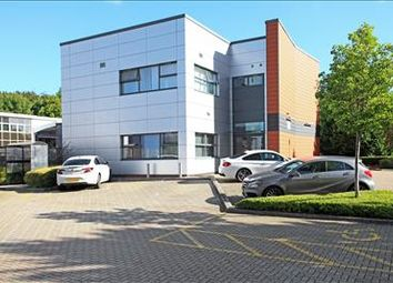 Thumbnail Office to let in Chancery House, Abbey Park Industrial Estate, Premier Way, Romsey