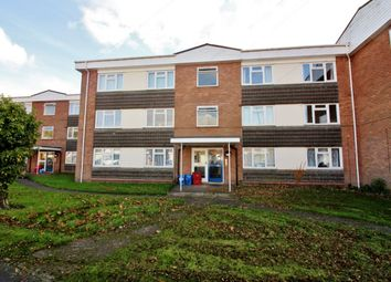 Thumbnail 2 bed flat to rent in Whites Row, Kenilworth