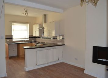 Thumbnail 2 bed terraced house to rent in Pickford Lane, Dukinfield