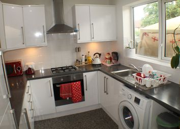 Thumbnail 3 bed terraced house for sale in Horley Road, London