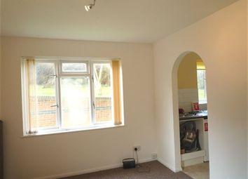 Thumbnail Studio to rent in Rowe Court, Reading, Berks