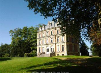 Thumbnail Property for sale in Saint Ouen Sur Morin, Ile-De-France, France