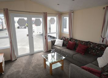 Thumbnail 2 bed property for sale in St. Johns Road, Whitstable