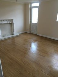 Thumbnail 3 bed terraced house to rent in Boode Croft, Liverpool