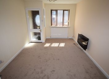 Thumbnail 2 bed terraced bungalow for sale in Irwell Road, Walney, Barrow-In-Furness