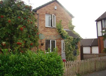 Thumbnail 3 bed semi-detached house to rent in Kendal Close, Feltham