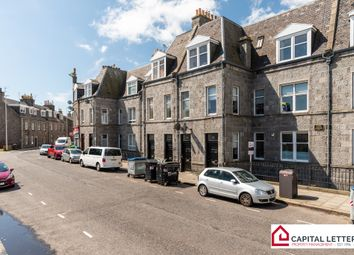 1 bed flat to rent in Bon Accord Street, Aberdeen AB11