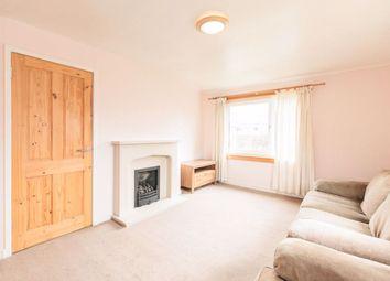 Thumbnail 2 bed flat to rent in Firrhill Drive, Edinburgh