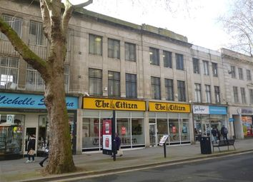 Thumbnail Retail premises to let in The Oxebode, Gloucester