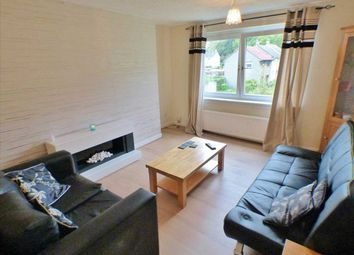1 bed flat for sale in Owen Park, Murray, East Kilbride G75
