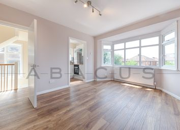Thumbnail 3 bed duplex to rent in The Vale, Cricklewood