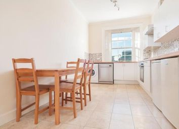 Thumbnail 3 bedroom flat to rent in Lothian Road, Edinburgh