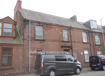 Thumbnail 3 bedroom maisonette to rent in Loudoun Road, Newmilns