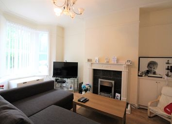 Thumbnail 3 bed terraced house to rent in Hawkshaw Street, Horwich, Bolton