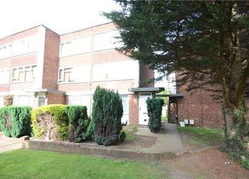 Thumbnail 2 bed flat for sale in Tetbury Court, Prospect Street, Reading