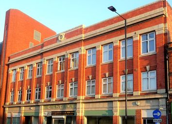 Thumbnail 1 bed flat to rent in Kings Arcade, St. Sepulchre Gate, Doncaster