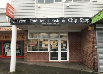 Leisure/hospitality for sale in Cambridge Court, Clayton, Newcastle-Under-Lyme ST5