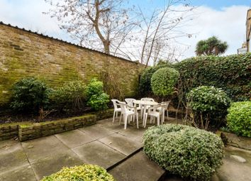 Thumbnail 2 bed flat for sale in Moore Park Road, Moore Park Estate