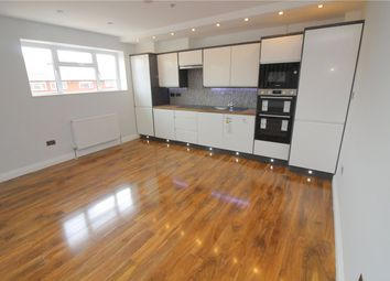 3 bed maisonette for sale in Nicoll Way, Borehamwood WD6