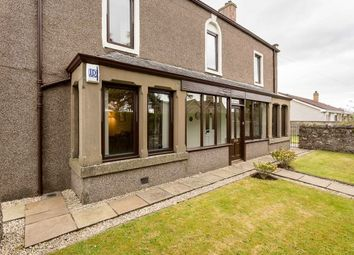 Thumbnail 4 bed property for sale in Meethill Road, Alyth, Blairgowrie, Perthshire