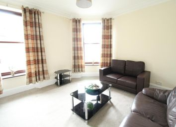 2 bed flat to rent in Orchard Street, Aberdeen AB24