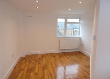 Thumbnail 1 bed flat to rent in Turin Court, Andover