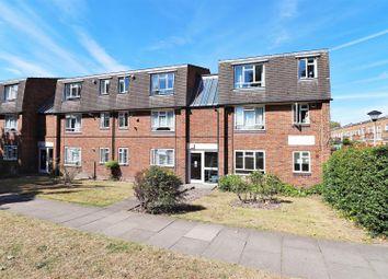 Thumbnail Studio to rent in Hanover Way, Bexleyheath