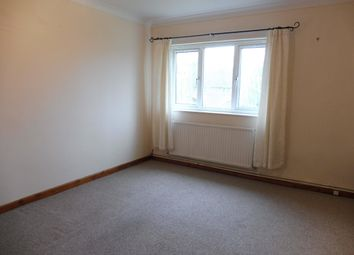 Thumbnail 2 bed flat to rent in Normanhurst Close, Lowestoft