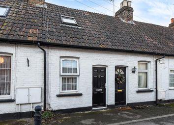 Thumbnail 2 bed cottage for sale in Oak Lane, Windsor