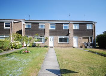 Thumbnail 4 bed property to rent in Clifton Court, Kingston Park, Newcastle Upon Tyne
