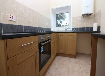 Thumbnail 4 bed flat to rent in Britannia Road, Slaithwaite, Huddersfield