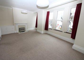 2 Bedrooms Flat to rent in Green Lanes, London N21