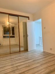 Thumbnail 4 bed flat to rent in Knapp Road, London