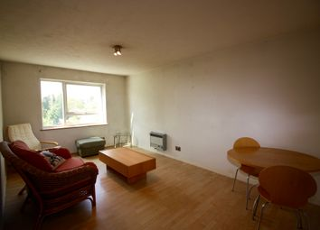 Thumbnail 1 bed flat to rent in Montana Close, Sanderstead