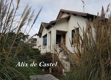Thumbnail 3 bed property for sale in 44500, La Baule-Escoublac, Fr