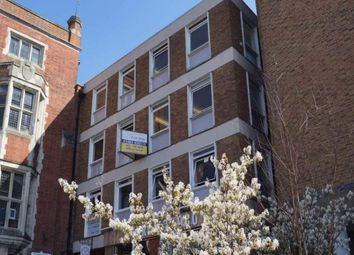 Thumbnail Office to let in Suite 2 Jeffries House, Jeffries Passage, Guildford