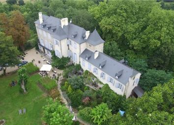 Thumbnail 11 bed property for sale in Near Oloron-Sainte-Marie, Pyrenees Atlantiques, Aquitaine