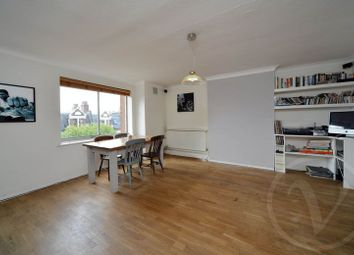 Thumbnail 2 bed flat to rent in Whitehall Park, Highgate, London