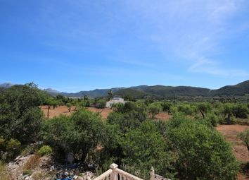 Thumbnail Villa for sale in 07157, Andratx / Port D'andratx, Spain