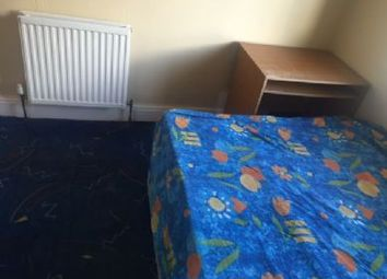Thumbnail 1 bedroom property to rent in Shirehampton, Bristol